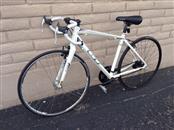 GT BIKES Road Bicycle TACHYON